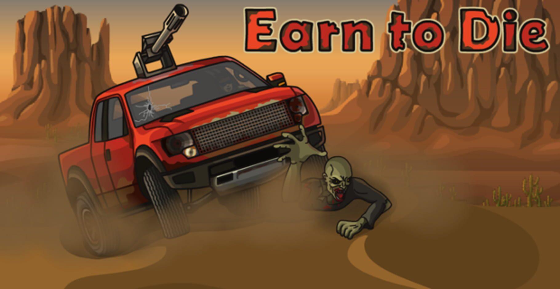 buy Earn to Die cd key for all platform