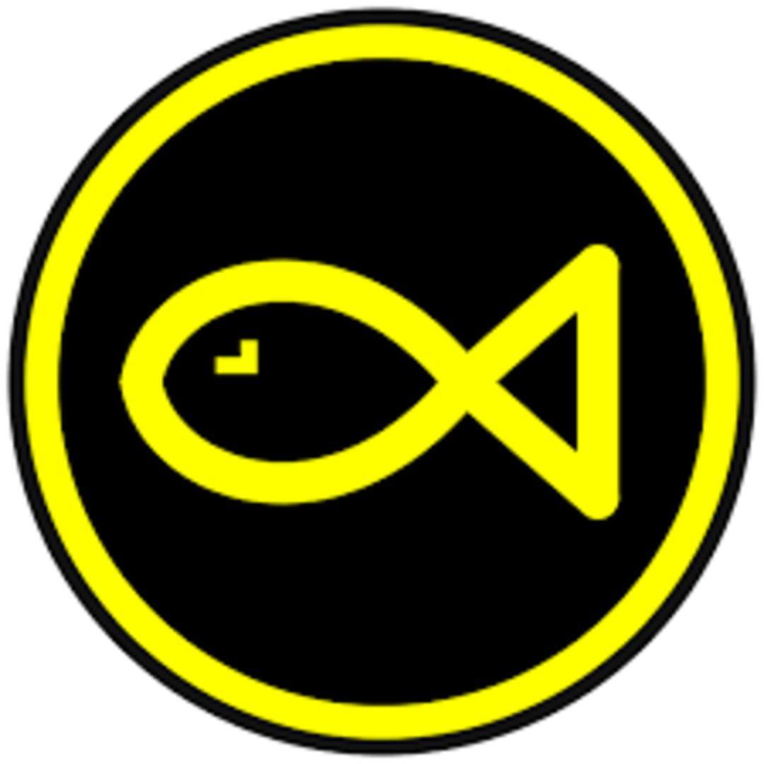 buy Fish Fillets cd key for all platform