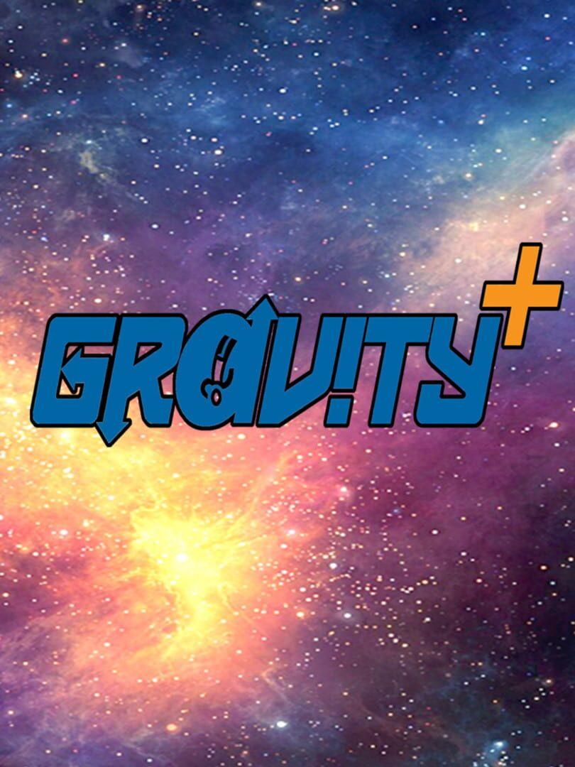 buy Gravity cd key for all platform