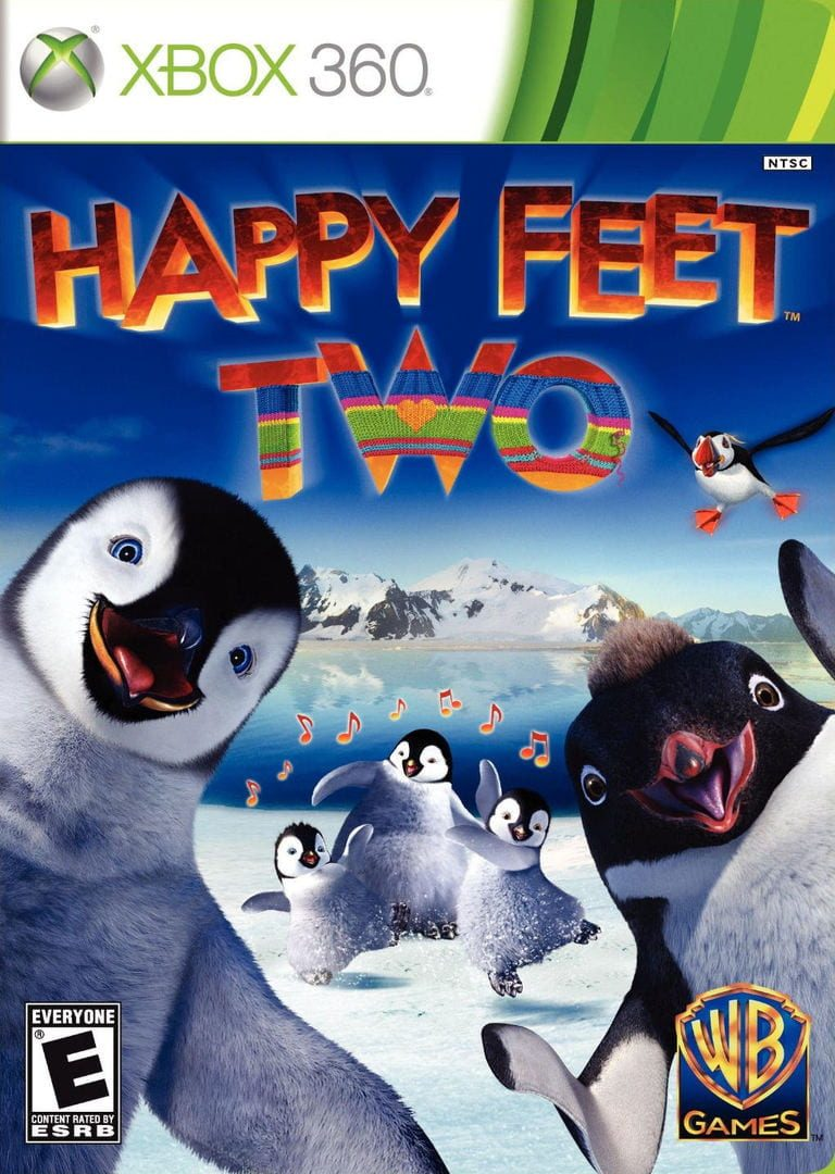 buy Happy Feet Two cd key for all platform