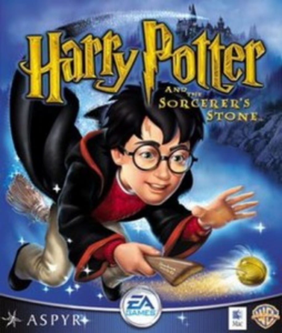 buy Harry Potter and the Sorcerer's Stone cd key for all platform