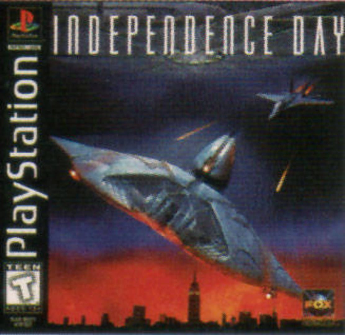 buy Independence Day cd key for all platform