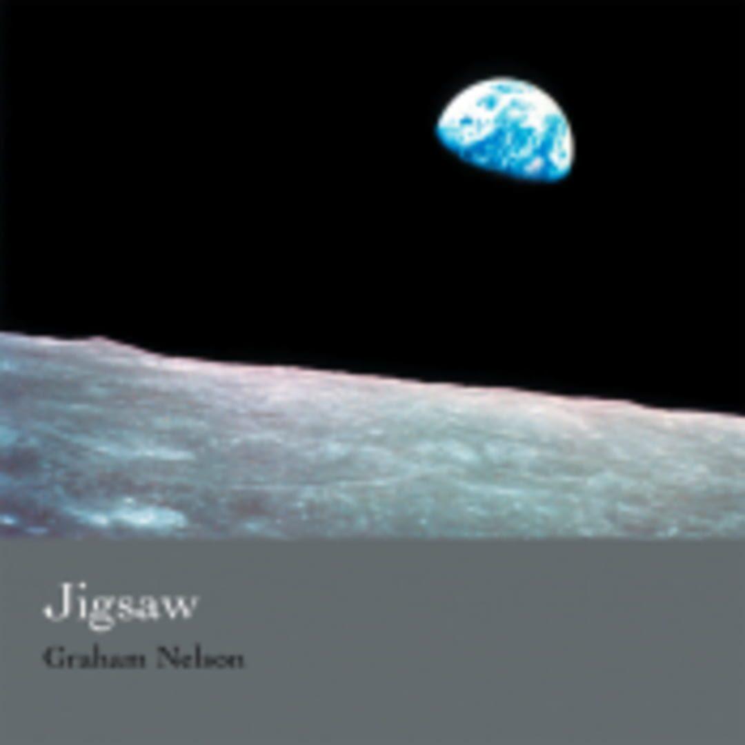 buy Jigsaw cd key for all platform