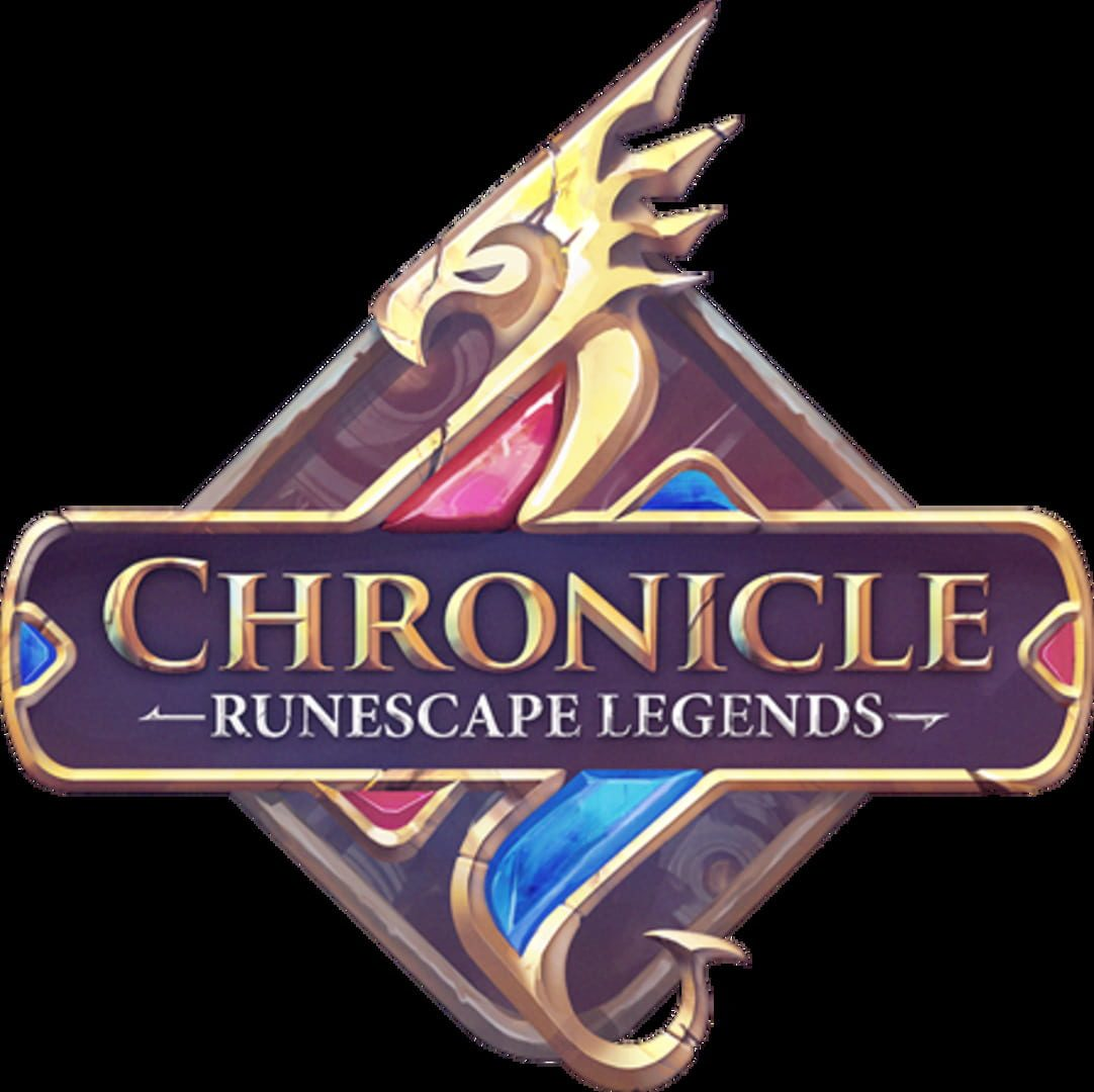 buy Chronicle: RuneScape Legends cd key for all platform