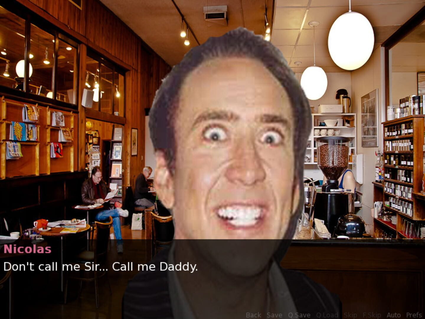 buy Caging me Softly cd key for all platform