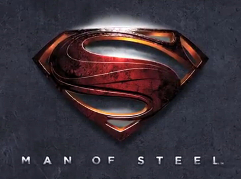 buy Man of Steel cd key for all platform