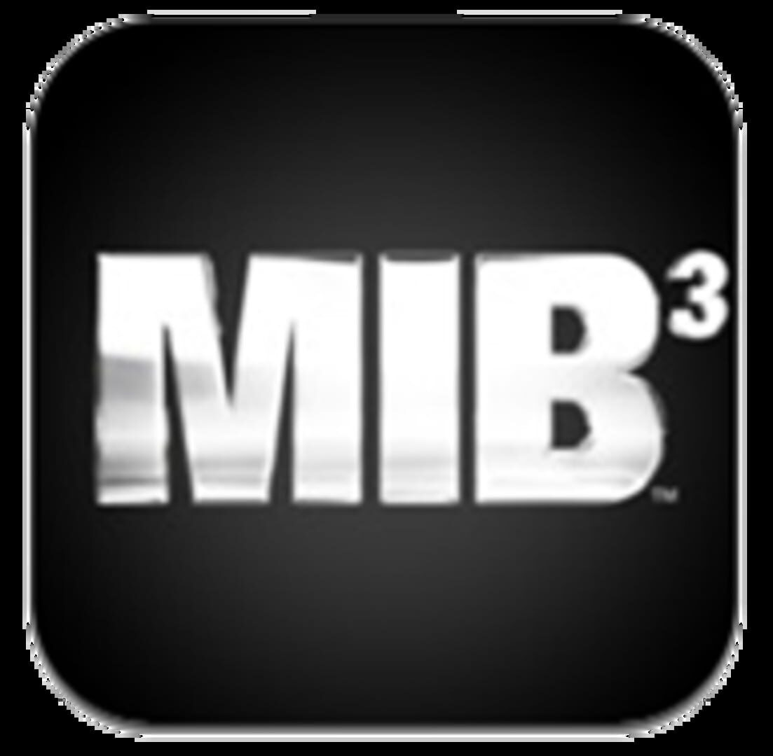 buy Men in Black 3 cd key for pc platform