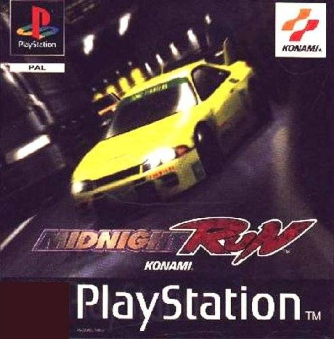 buy Midnight Run cd key for all platform