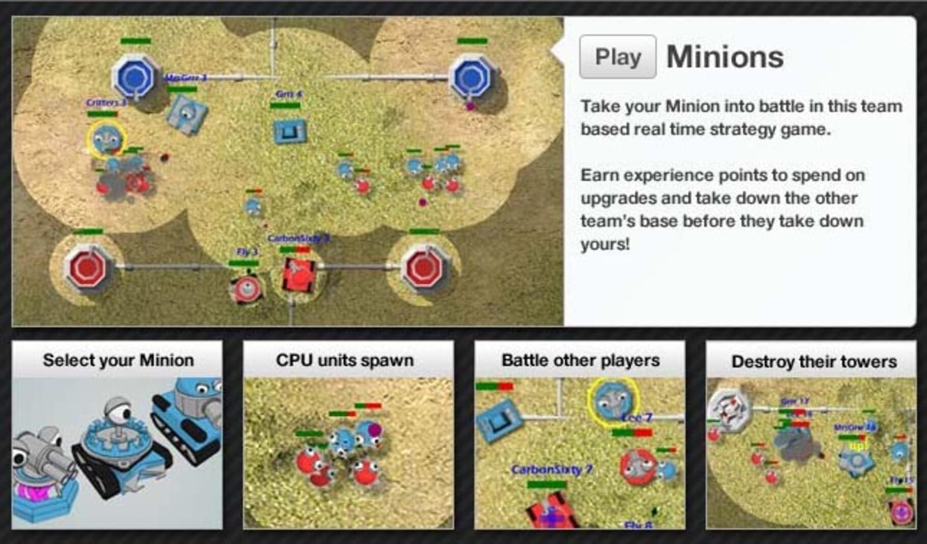 buy Minions cd key for all platform