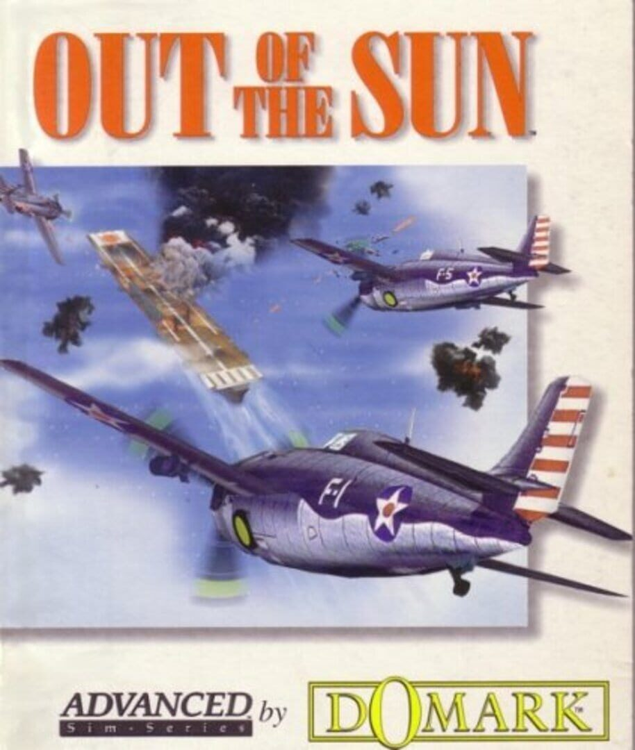 buy Out of the Sun cd key for all platform
