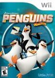 compare Penguins of Madagascar CD key prices