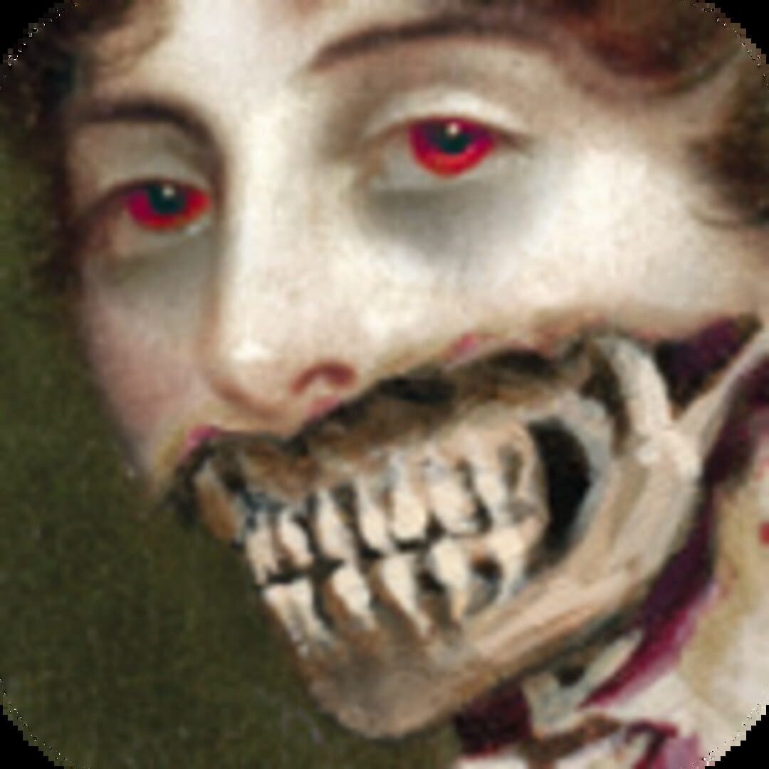 buy Pride and Prejudice and Zombies cd key for all platform