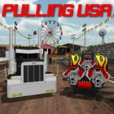 compare Pulling USA CD key prices
