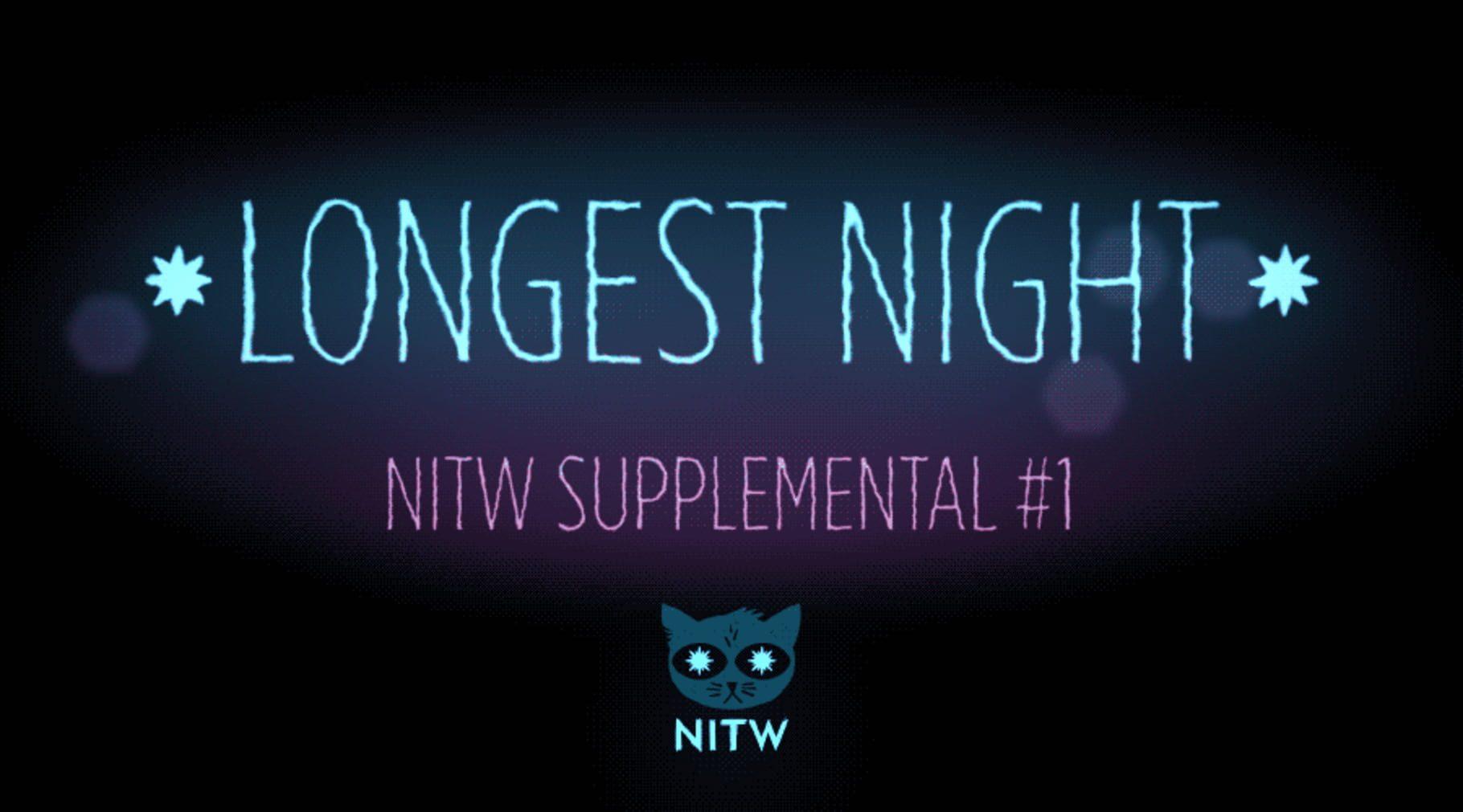 buy Longest Night cd key for all platform