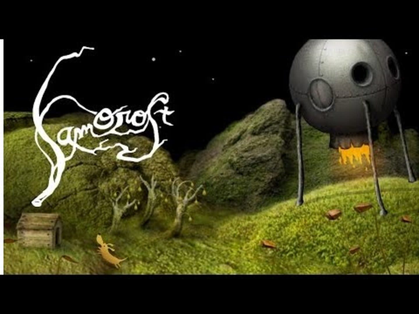 buy Samorost cd key for xbox platform