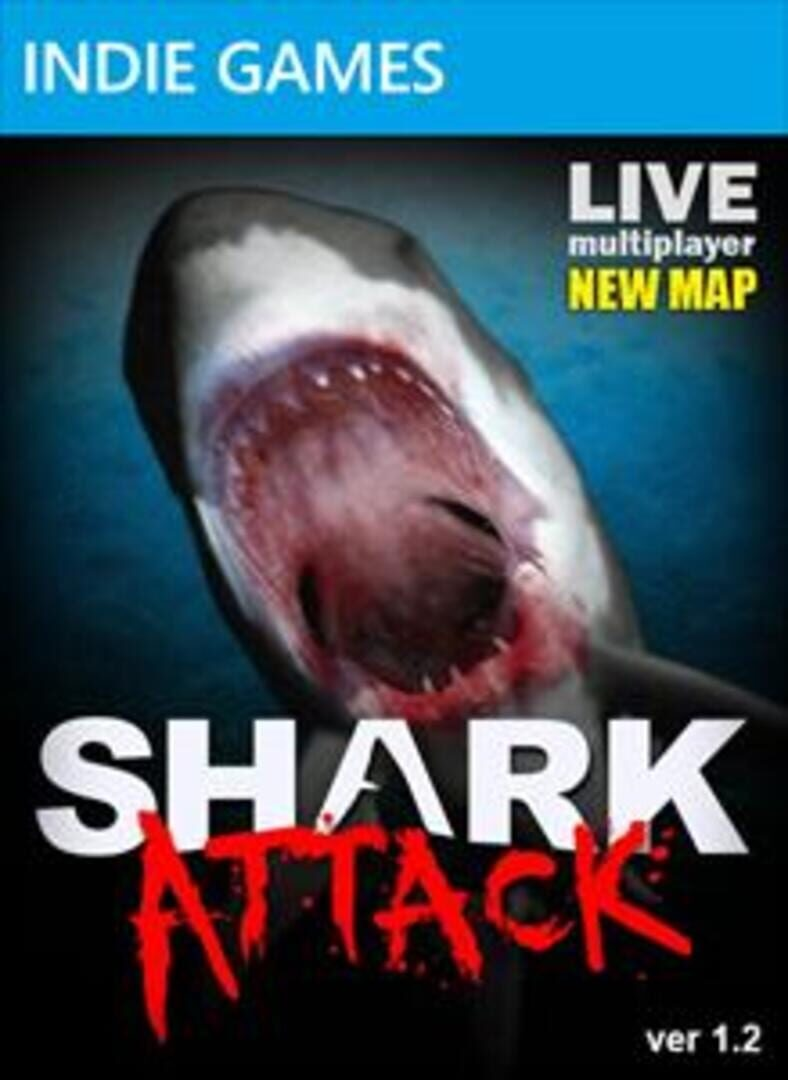 buy Shark Attack Deathmatch cd key for all platform