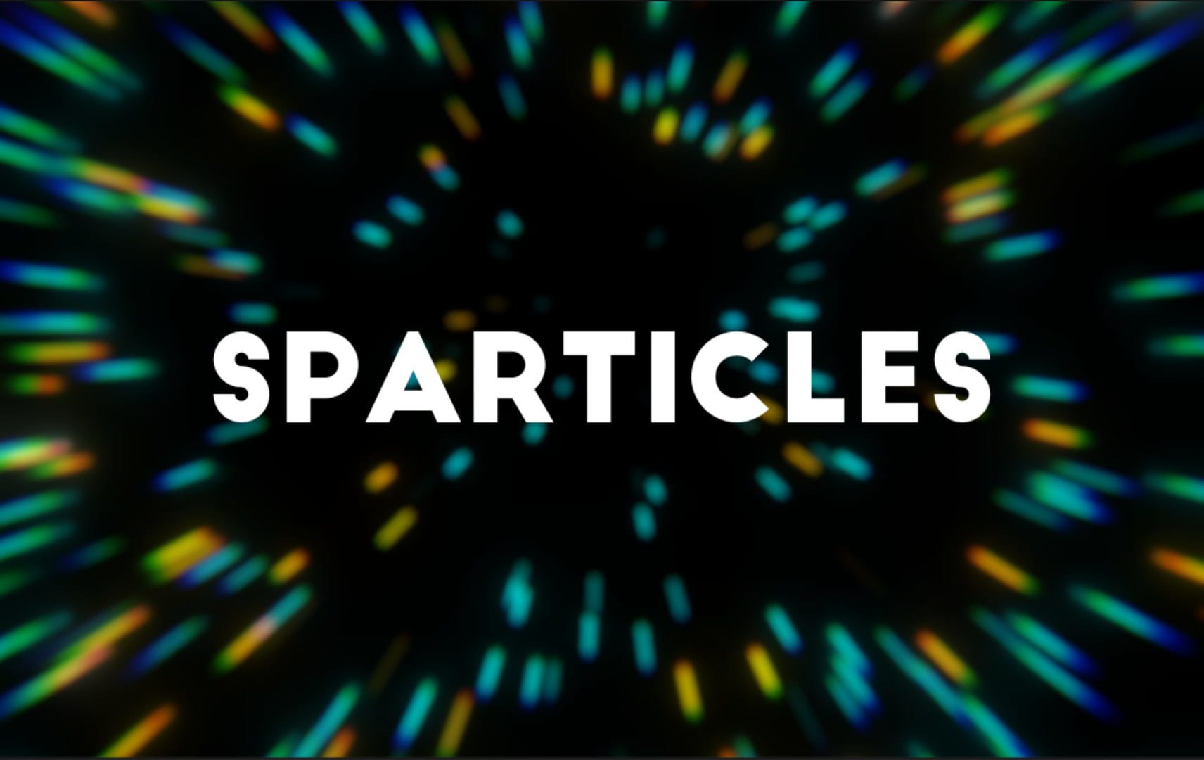 buy Sparticles cd key for all platform