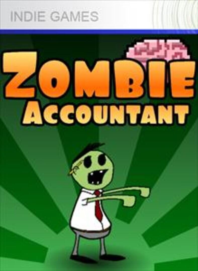 buy Zombie Accountant cd key for all platform