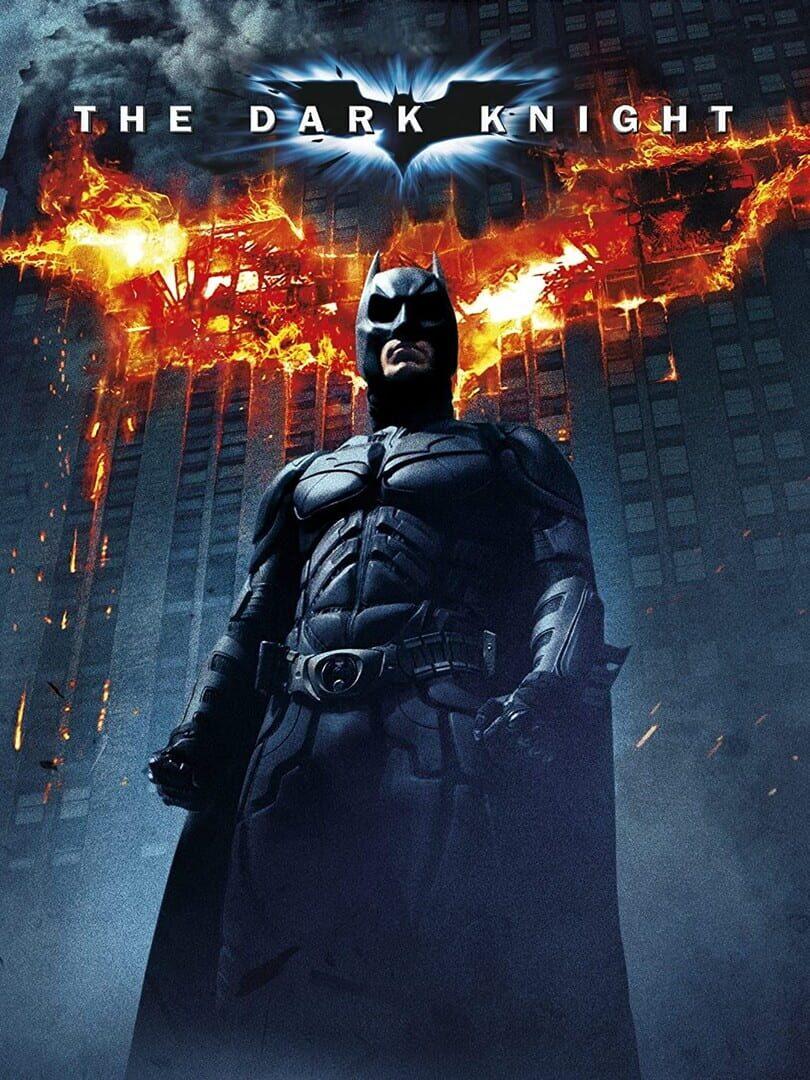 buy Batman: The Dark Knight cd key for all platform