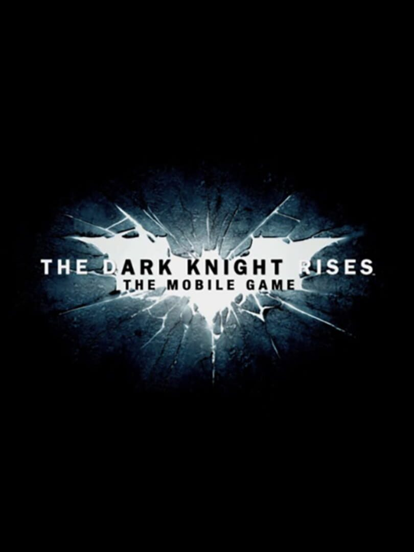 buy The Dark Knight Rises cd key for all platform