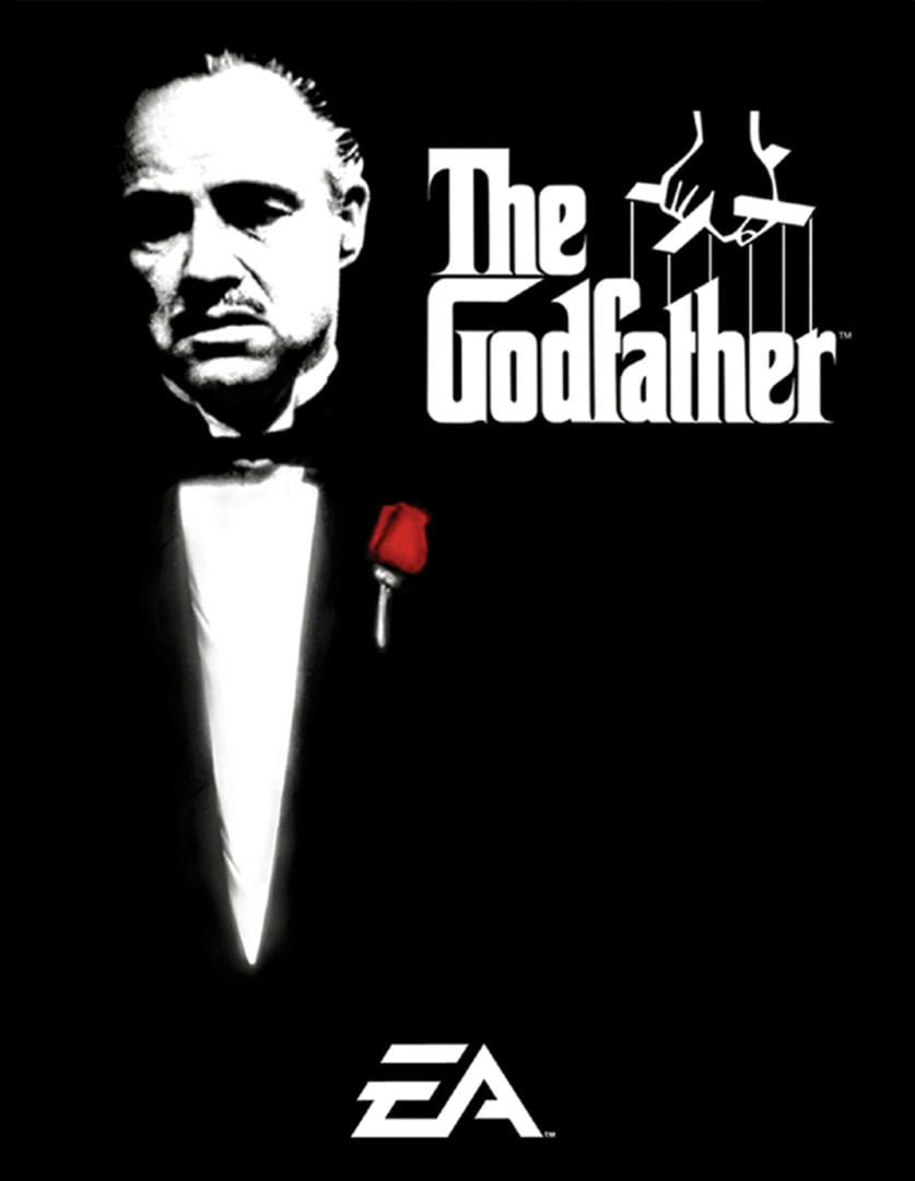 buy The Godfather cd key for all platform