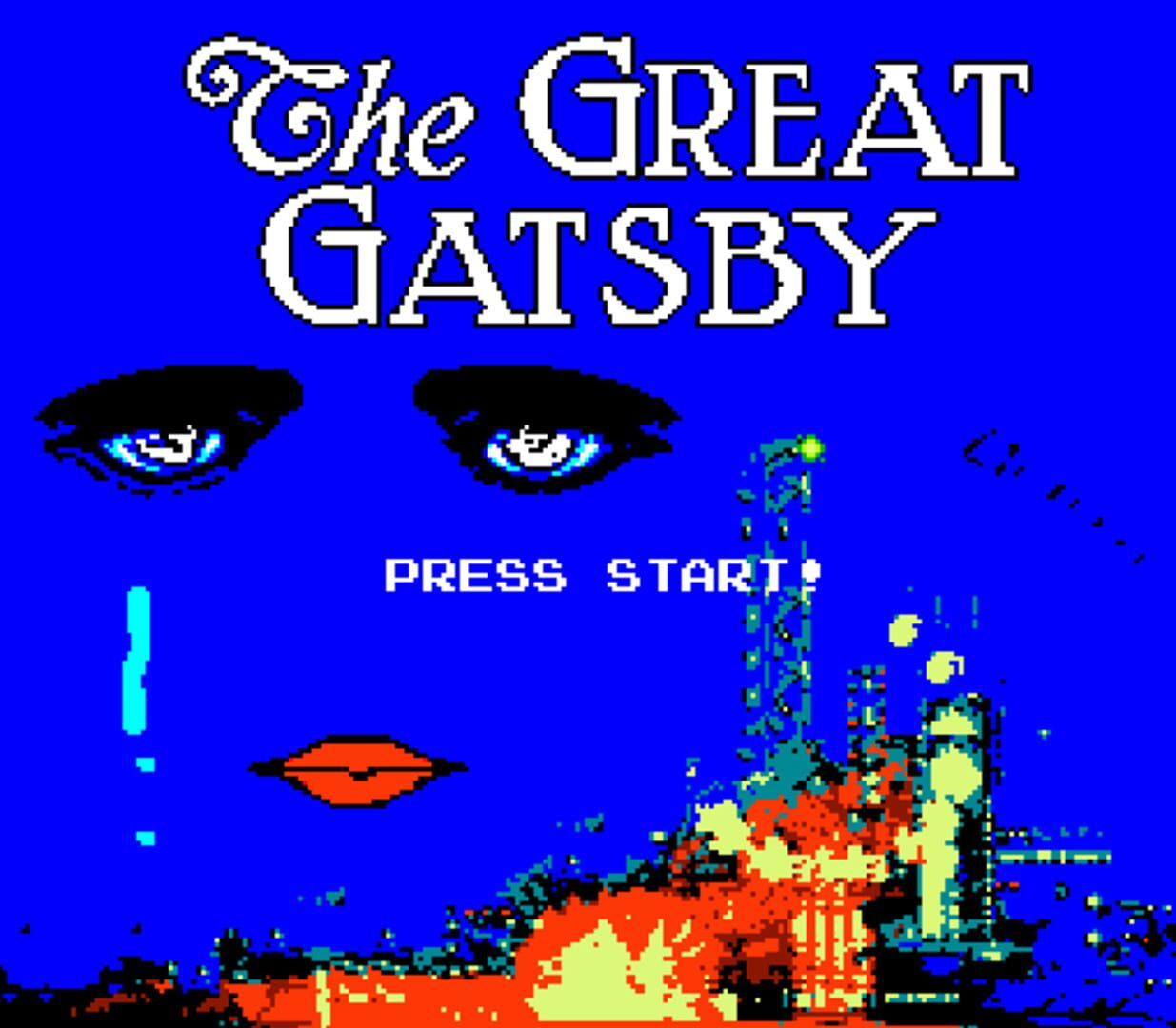 buy The Great Gatsby cd key for all platform