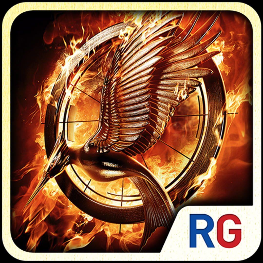 buy The Hunger Games: Catching Fire - Panem Run cd key for all platform