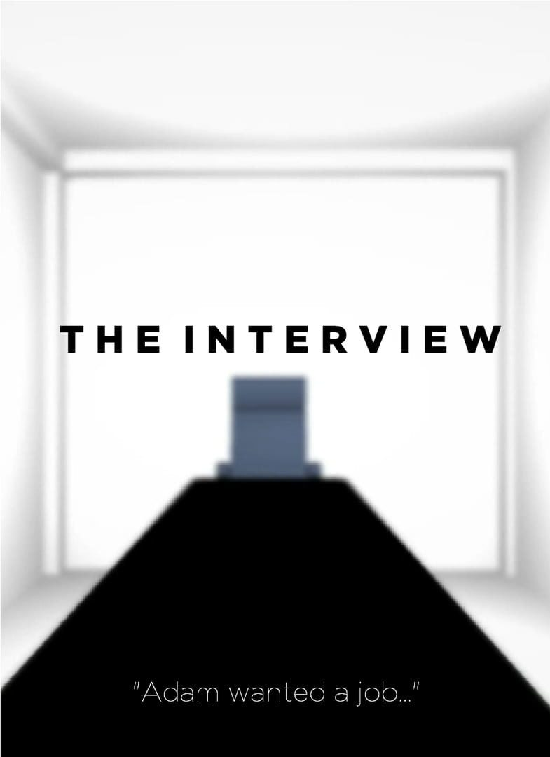 buy The Interview cd key for pc platform