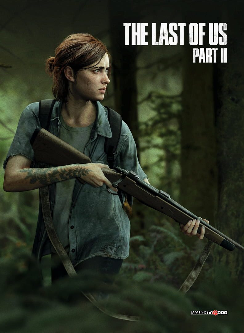 buy The Last of Us: Part II cd key for all platform