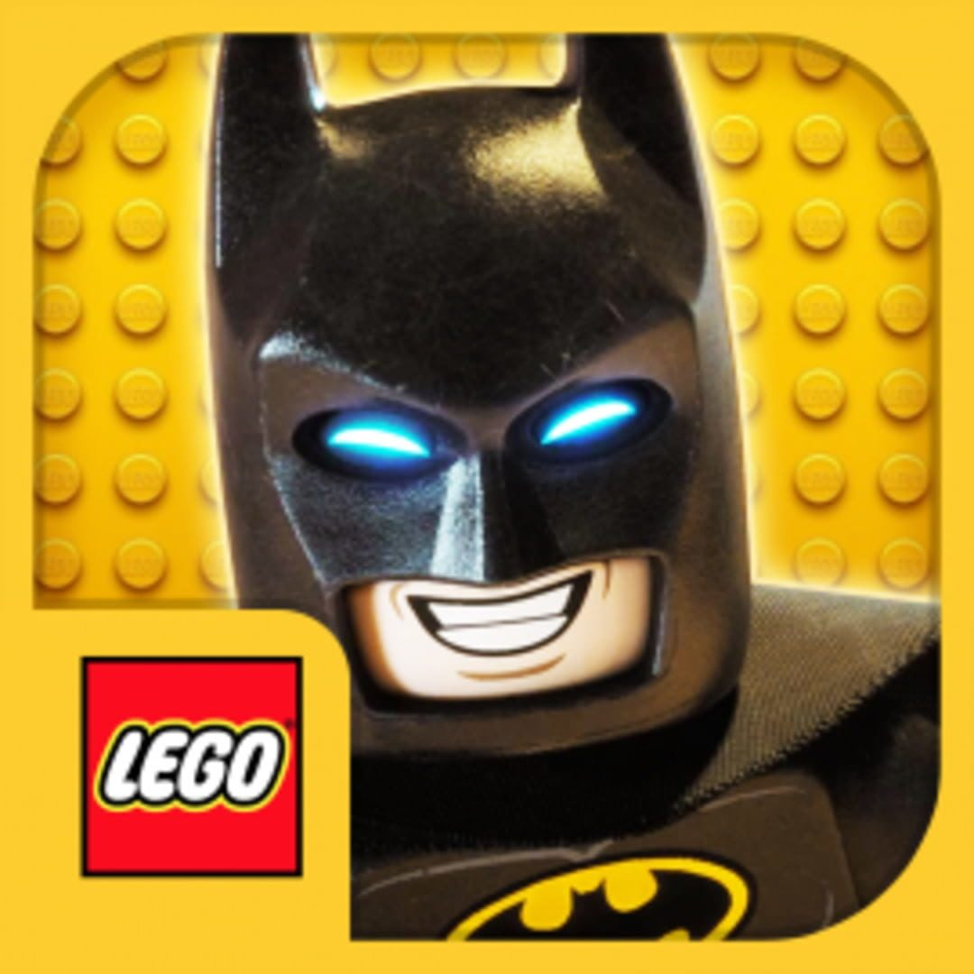 buy The LEGO Batman Movie Game cd key for all platform