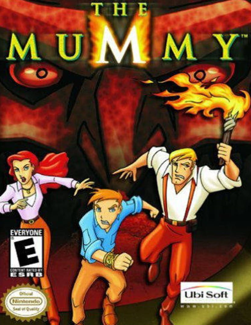 buy The Mummy cd key for all platform