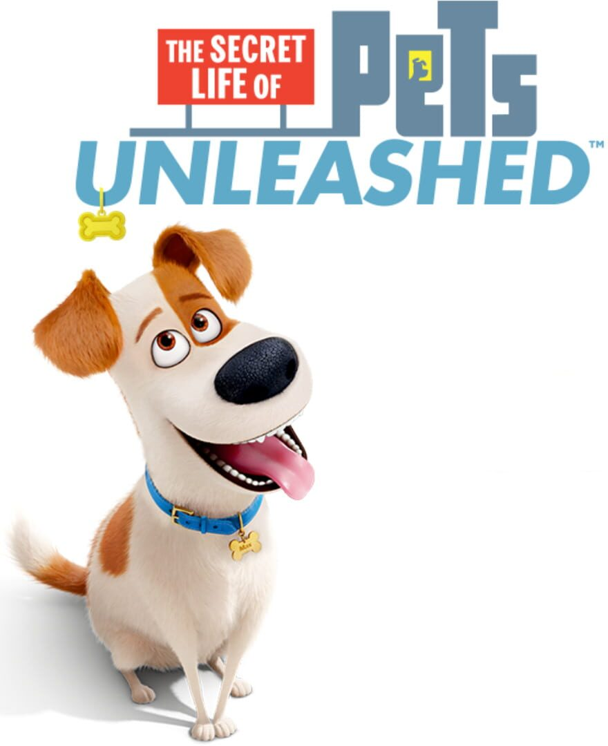 buy The Secret Life of Pets: Unleashed cd key for all platform