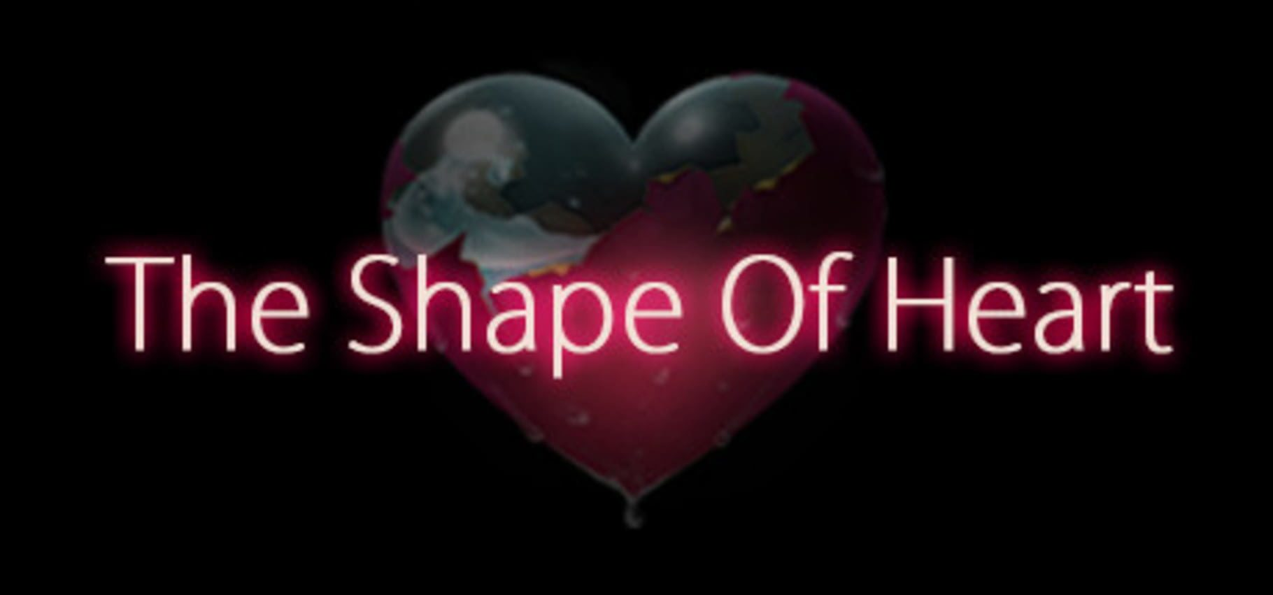 buy The Shape Of Heart cd key for all platform