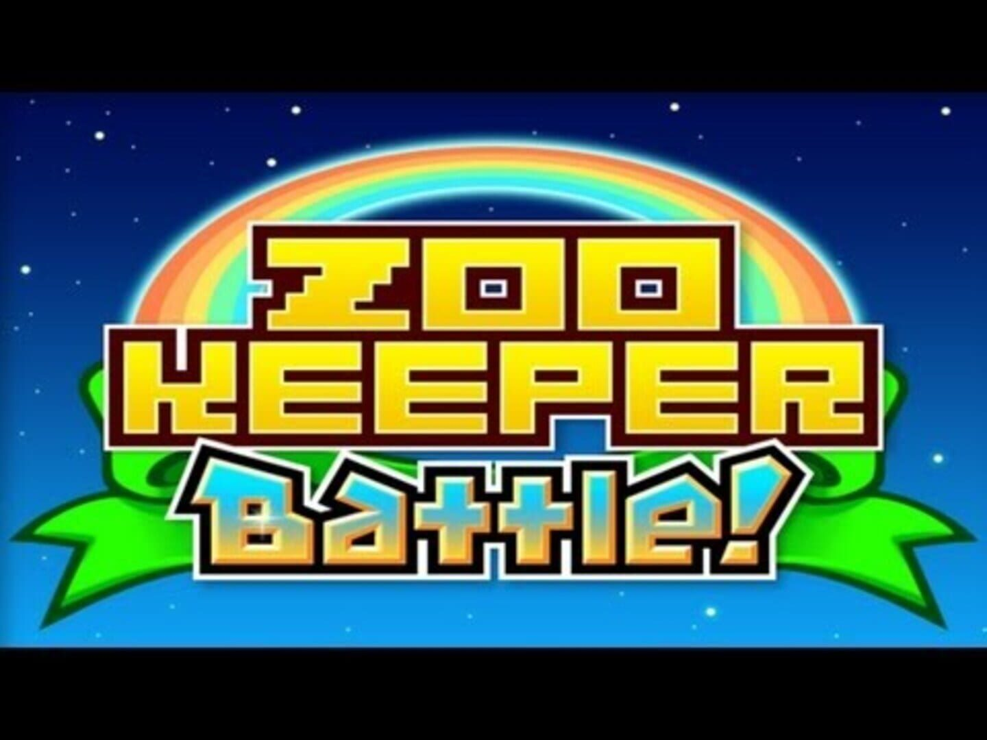 buy Zookeeper Battle cd key for all platform
