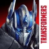 compare Transformers Age of Extinction CD key prices