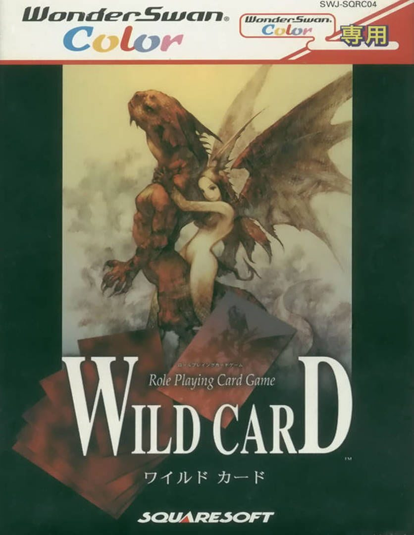 buy Wild Card cd key for all platform