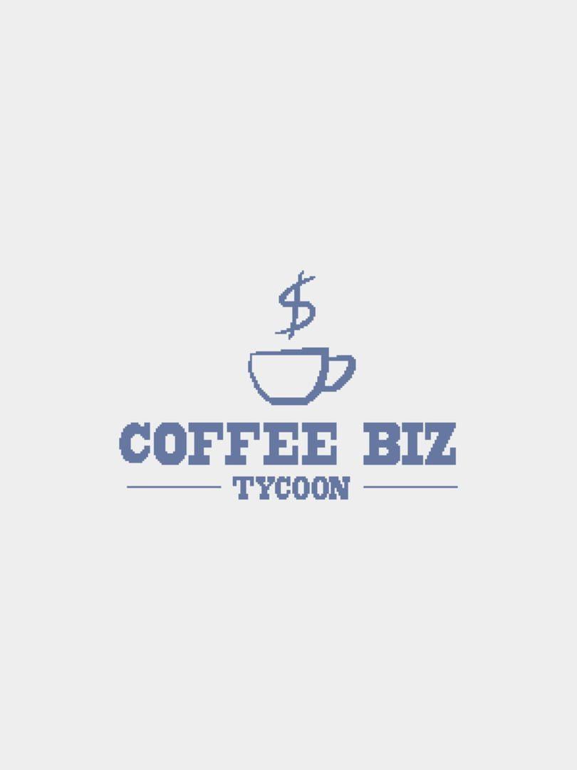 buy CoffeeBiz Tycoon cd key for xbox platform