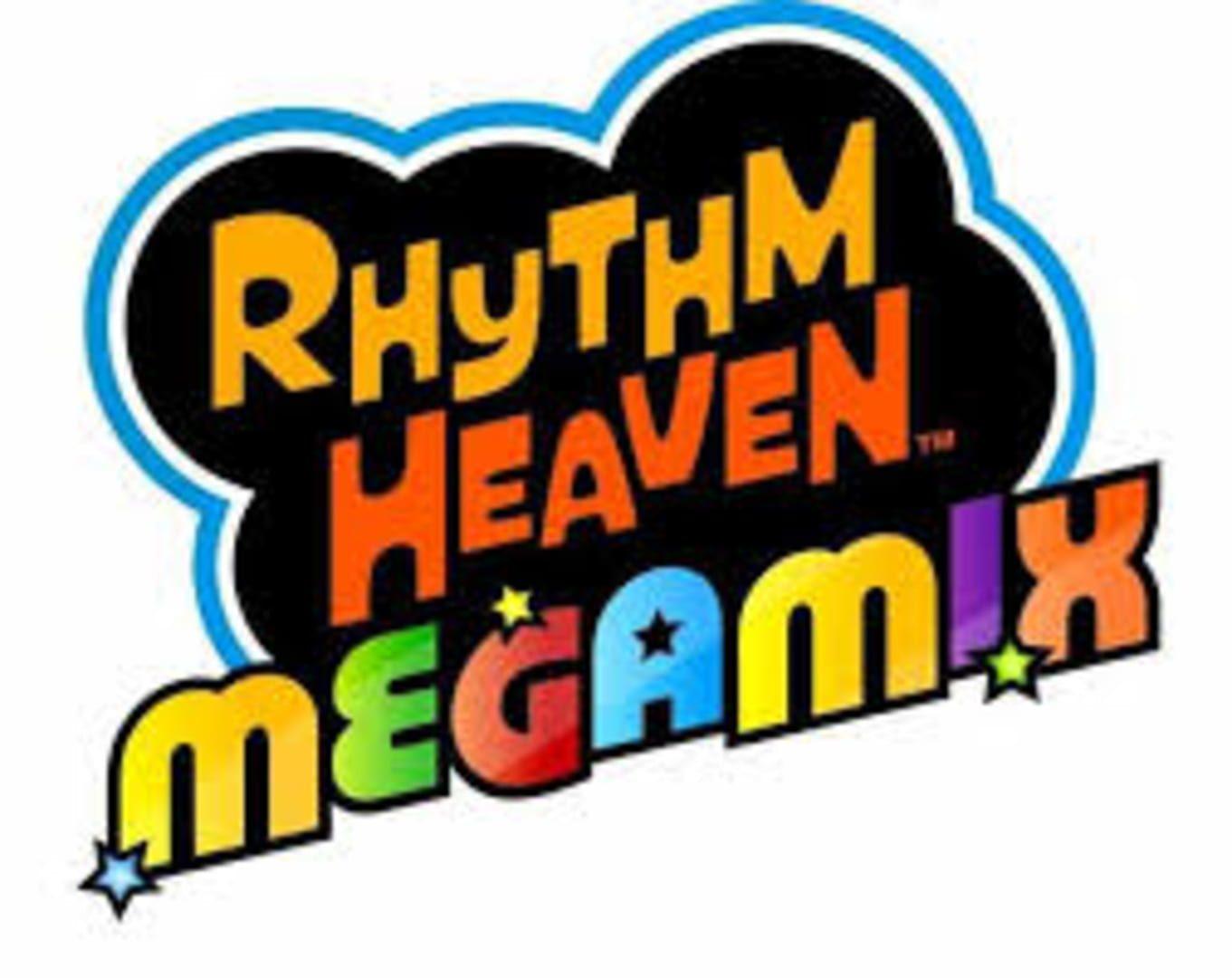 buy Rhythm Heaven Megamix cd key for all platform