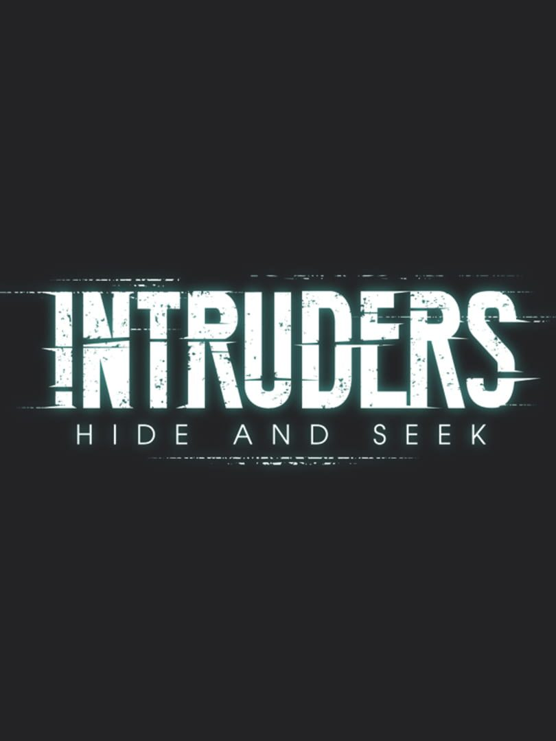 buy Intruders: Hide and Seek cd key for all platform