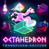 compare Octahedron: Transfixed Edition CD key prices