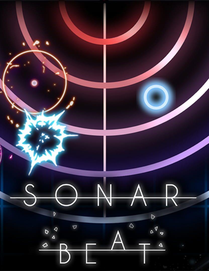 buy Sonar Beat cd key for all platform