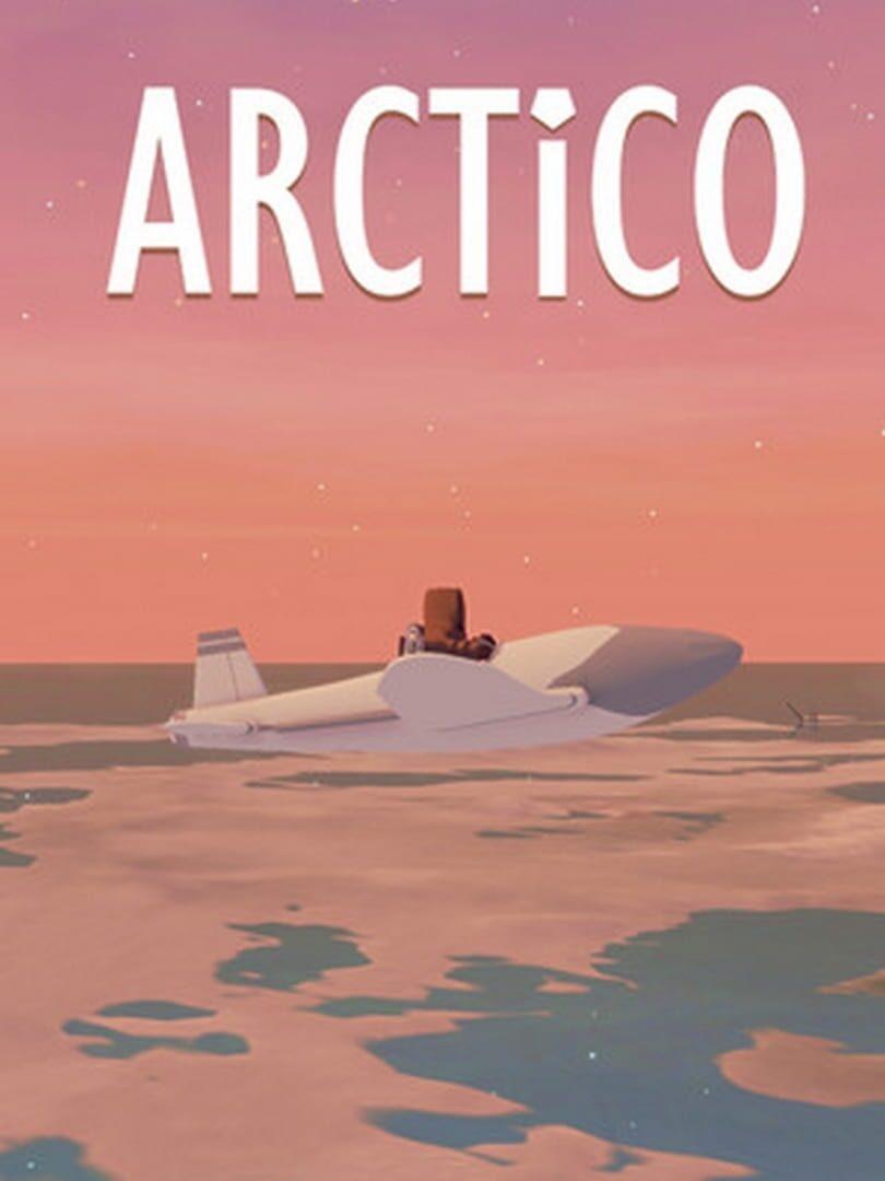 buy Arctico cd key for all platform