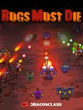 compare Bugs Must Die CD key prices