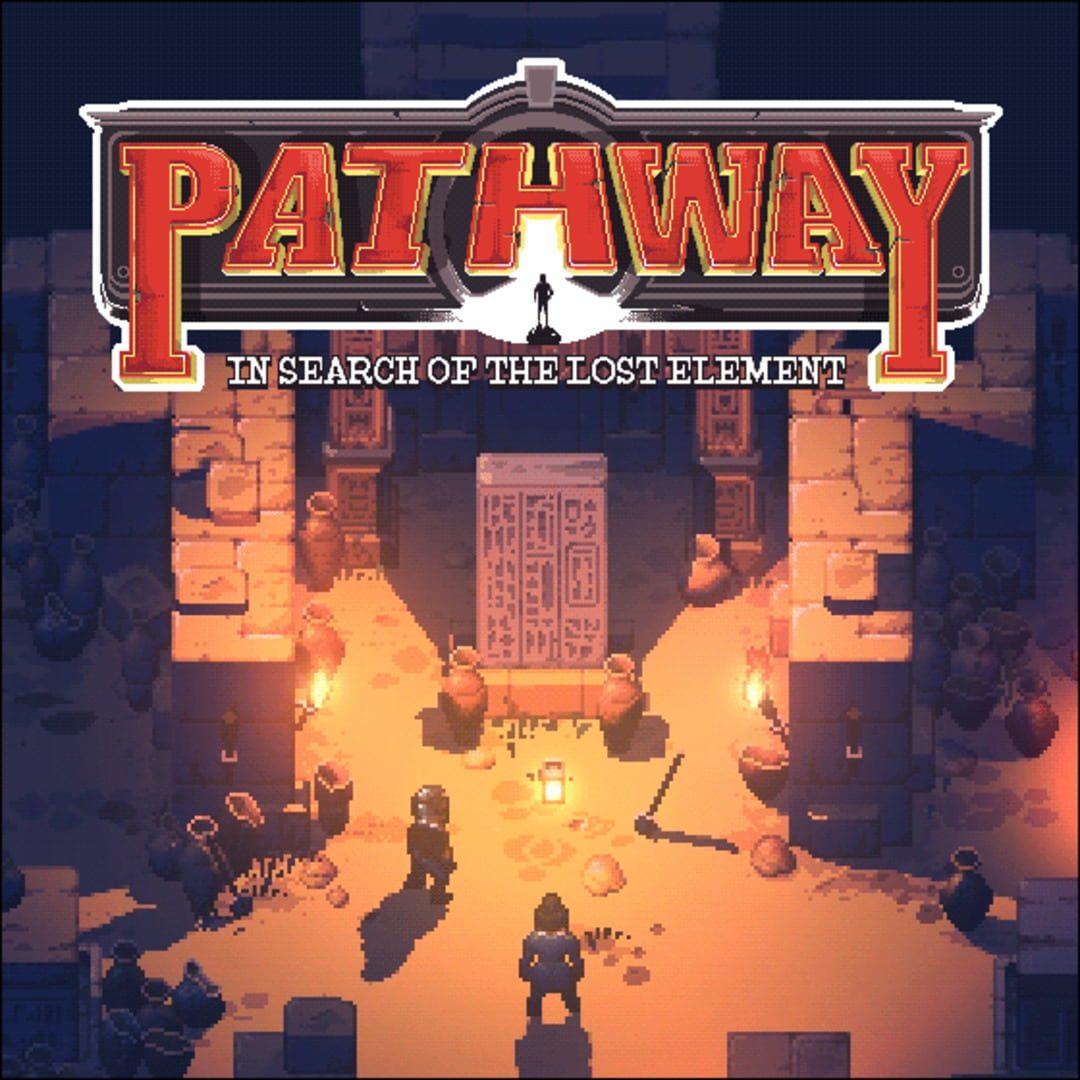 buy Pathway cd key for all platform