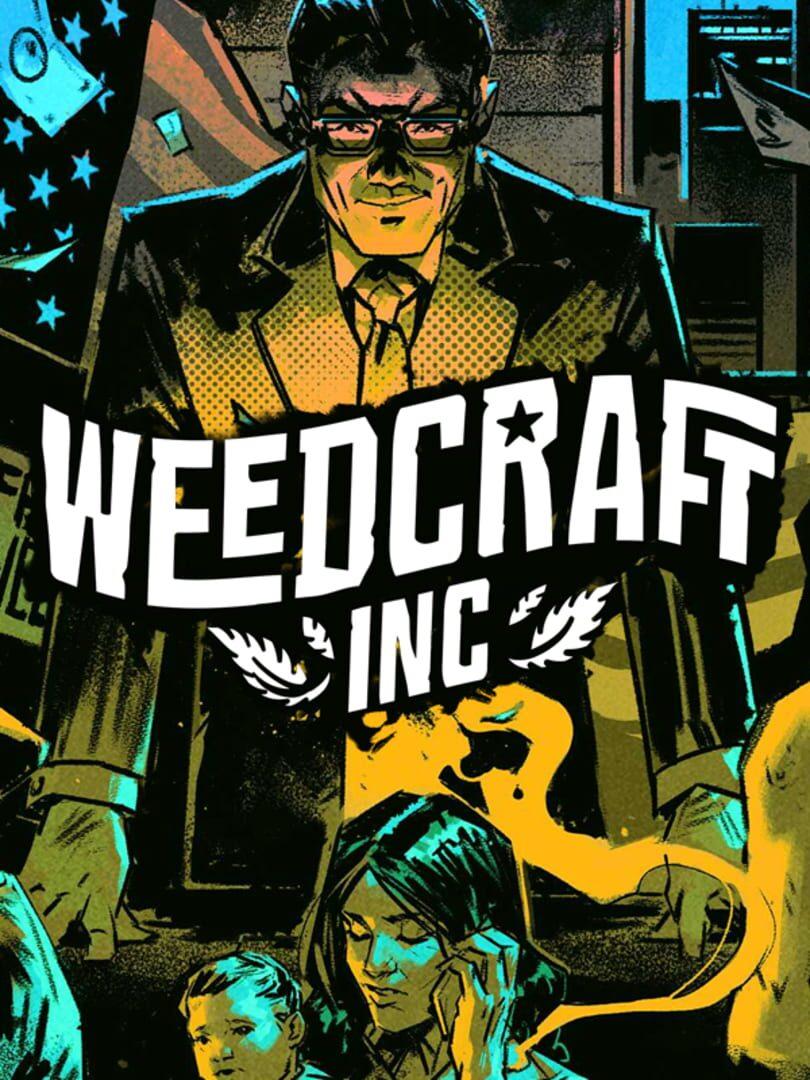 buy Weedcraft Inc cd key for all platform