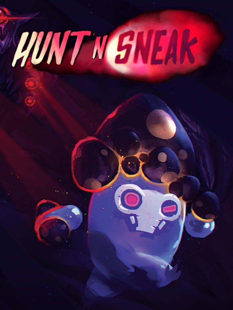 buy Hunt 'n Sneak cd key for all platform