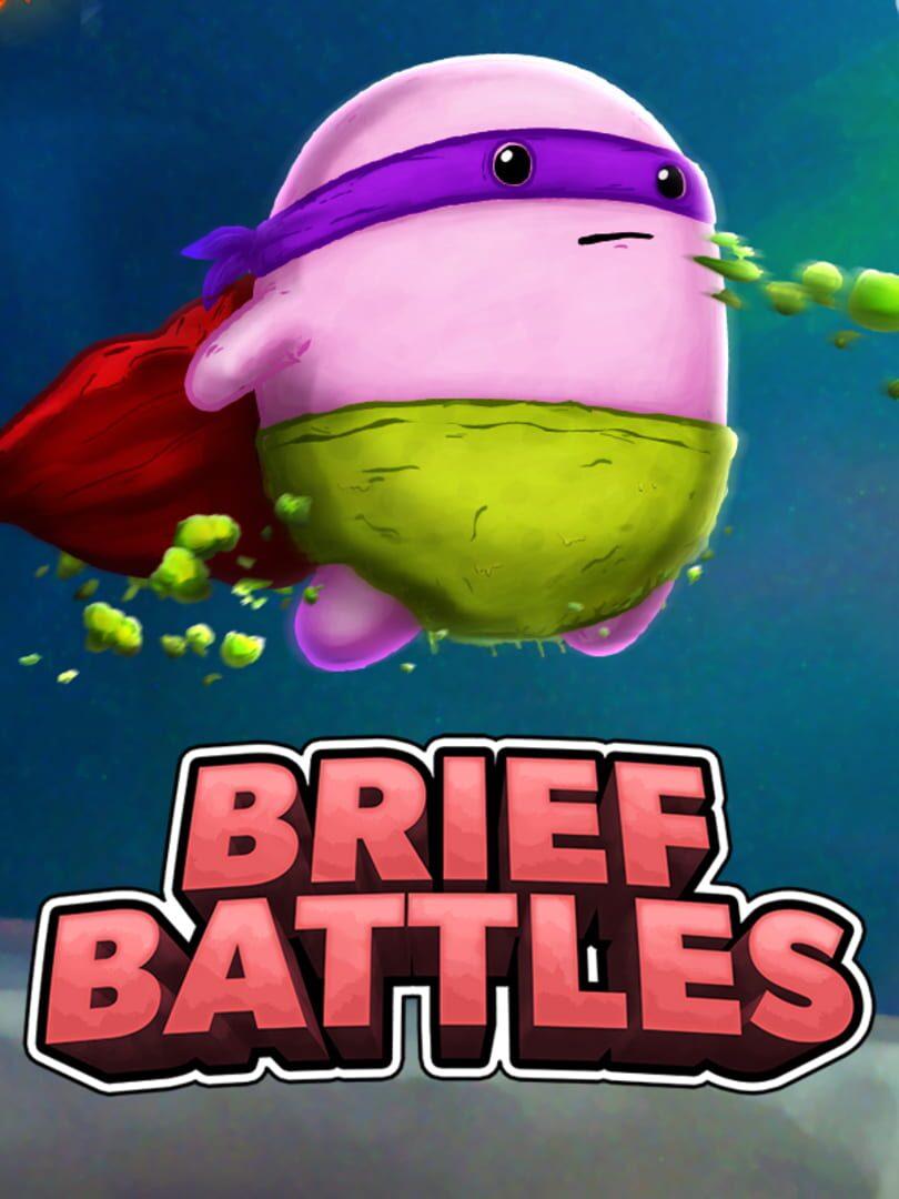 buy Brief Battles cd key for all platform