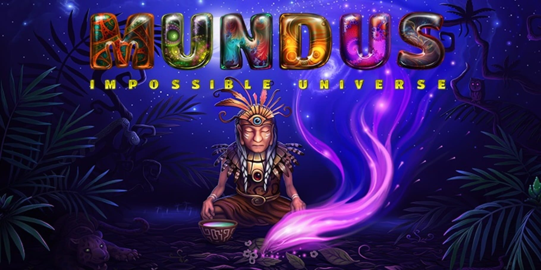 buy Mundus: Impossible Universe cd key for all platform