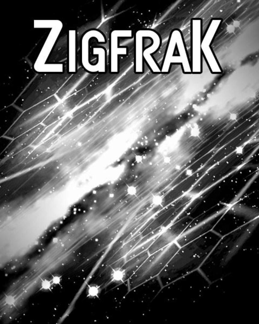 buy Zigfrak cd key for all platform