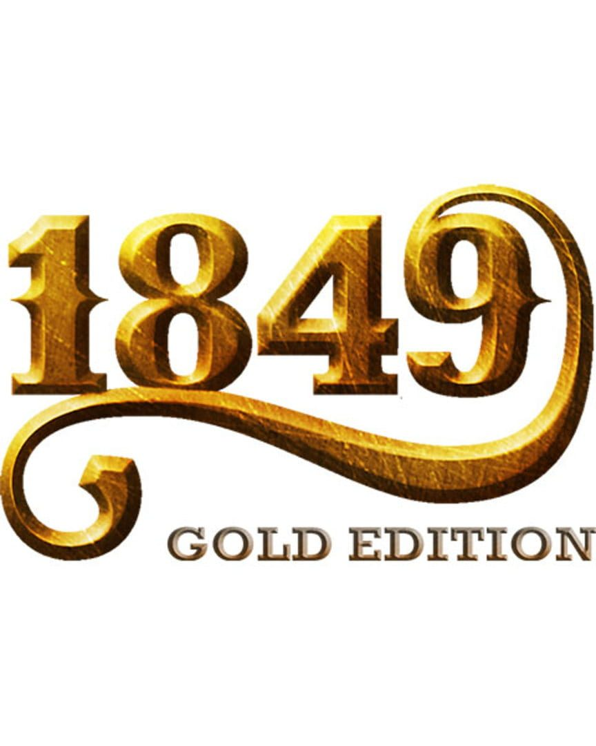 buy 1849: Gold Edition cd key for all platform